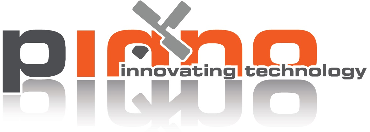 Pinno-logo